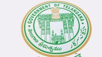 Sekhar Prasad Singh likely to be appointed Chief Secretary of Telangana