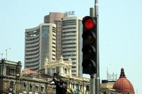 BSE to introduce manual entry facility for FATCA from Aug 1