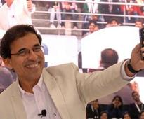Think Harsha Bhogle is replaceable? 10 witty quotes by the commentators to change your mind