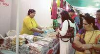 Tapping into Khadi for business