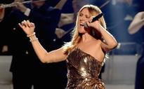 Madonna, Kesha & Celine Dion rule the stage at emotion-filled Billboard Awards