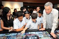 How Singapore Readies its Students for a Globalized World
