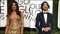 Disney struggles to cast Jasmine and Aladdin, Twitter suggests Priyanka Chopra, Dev Patel