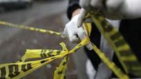 After raids on premises, Delhi-based jeweller jumps from DRI office, dies