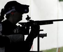 Women Shooters Win Gold Despite Their Faulty Ammunition In Junior Shotgun Championship