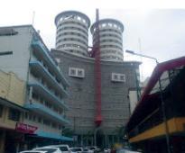 Top 5 Banking Jobs In Kenya At KCB, Standard Chartered, World Bank Etc.