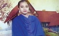 Police Case Filed In Ishrat Jahan Missing Files Case