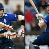 INDvENG: Injured Alex Hales replaced by Jonny Bairstow for T20 series