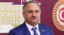 CHP appeals to high court for annulment of post-coup decree laws