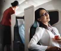 ANZ Black credit cards: which frequent flyer scheme should you choose?