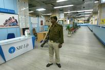 Bank strike imminent after talks fail; 10 lakh employees from 80,000 branches to participate