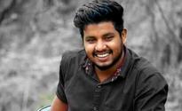 Aslam murder case: CPM Branch Secretary in police custody