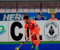 Hope to see more leagues like HIL, insists Dutch captain