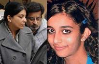 Aarushi murder: Allahabad High Court grants three-week parole to Nupur Talwar
