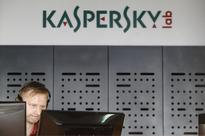 Hackers now after financial firms in Asia Pacific region: Kaspersky Lab