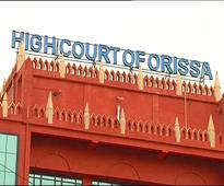 HC issues notice to government on Lokayukta appointment
