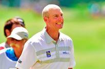 Furyk makes PGA history by shooting spectacular 58