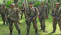 Nine CRPF personnel injured in grenade attack in J-K's Pulwama