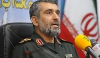 IRGC Aerospace And Missile Force Commander: The Americans Are Telling Us 'Don't Talk About Missile Affairs, And If You Conduct A Test... Don't Mention It'