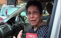Mumbai: Rohini Saliyan says not aware of appointment as public prosecutor in Gadkar hit-and-run case