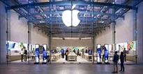 Apple fails to get waiver of 30% local sourcing norm