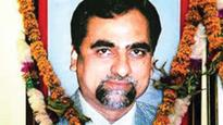 Ex-Navy chief calls for independent inquiry in CBI judge BH Loya's death