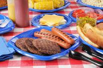 USDA Urges Consumers to Keep Clear of the Danger Zone This Summer