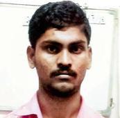 Subway molester in RPF net