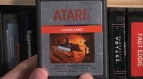 Atari Follows NES Classic Footsteps, Set For February Return With Wrist Wearable GameBand