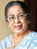 Sulabha Tai's acting not influenced by anyone