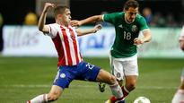 Mexico national team star could be headed from Europe to MLS