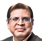 Tata Sons board rejig