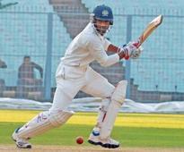 Ranji Trophy roundup: Mumbai in trouble against Punjab, Delhi in ascendancy