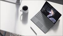 Microsoft introduces Surface Pro laptop in India starting Rs. 64,999