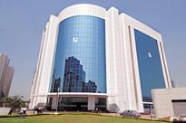 Investment done for client with privileged information prohibited: Sebi