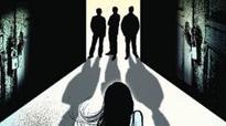 Delhi: Uzbekistan woman raped by ex-boyfriend, his 4 friends