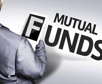 SBI Mutual Fund targetting Rs 4,000 cr AUM in UP