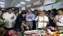 Zee Media launches Urdu channel Zee Salaam