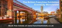 Member News: Manchester's Largest Franchise Event Returns With National Opportunities for Aspiring Entrepreneurs