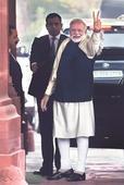 Trump to attend Davos World Economic Forum, may meet Modi on 22 January