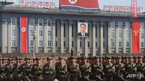 N Korean leader removes high-profile military figure