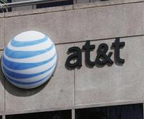 AT&T launches 5G network test at Intel office in Texas