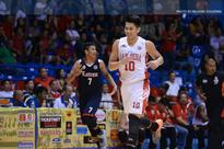 NCAA Preview: San Beda Red Lions