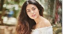 Anya Singh signs three Yash Raj films even before debuting with Aadar Jain