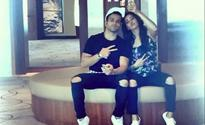 'Pavitra Rishta' couple Rithvik Dhanjani and Asha Negi to get engaged?