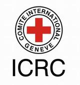 IFRC launches emergency appeal to combat Zika virus and other vectorborne diseases in the Americas