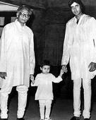 Check out: Abhishek Bachchan's heart-warming message for late grandfather Harivansh Rai Bachchan