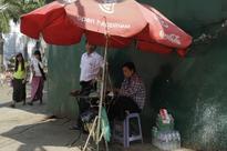 Viettel to make $2bn mobile investment in Myanmar