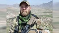 US Denies Death of Special Forces Officer Zachary Bannister in Somalia Cites Kenya as Area of KIA