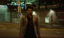 Rajeev Khandelwal, Gauahar Khan compromised on fees for Fever outdoor shoot